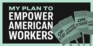 wage negotiations process empowering american workers and raising wages team warren