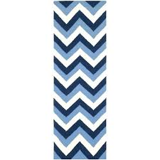 blue striped area rug sophisticated blue and white area rug navy light blue chevron area rug