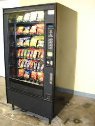 National Vending Machine Simple Vending Concepts Vending Machine Sales Service Vending Concepts
