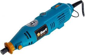 <b>Гравер BORT BCT-140</b>, отзывы владельцев в интернет-магазине ...