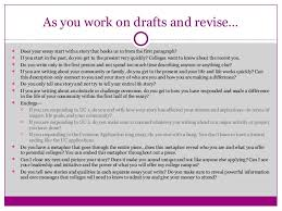 writing first paragraph essay  essay writing first paragraph   affordable price  greencubeglobalcom