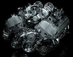 new bmw m5 s63tu engine improves upon x5 x6m s s63 all details 2012 f10 m5 s63tu jpg views 63204 size