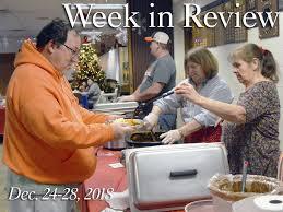 week in review dec 24 28 2018
