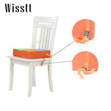 modern baby chair