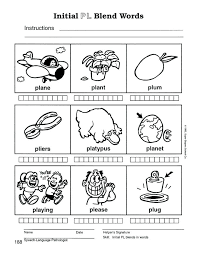 Worksheets Free Printable For All Download And Phonics Cvc Words ...