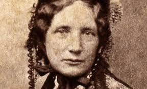 Harriet Beecher Stowe Quotes Delectable 48 Best Harriet Beecher Stowe Quotes Quote Catalog