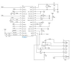 3 phase energy meter connection diagram images meter base wiring rs 485 2 wire wiring diagram amp engine