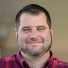 Dave Nix (@Xinevad) | Twitter