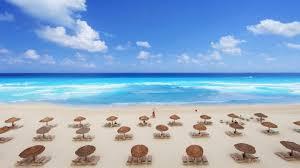 flights to cancun mexico cun delta