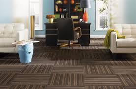 Mohawk Download Carpet Tiles Linear Pattern Residential Floor Tiles