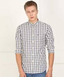 Allen Solly Shirts Buy Allen Solly Shirts Online At Best