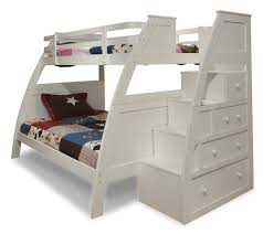Bunk Bed Stairs Plans Bunk Bed Stairs With Drawers Plans Home Design Ideas