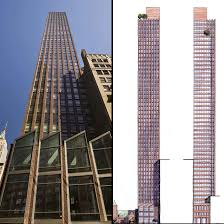 architectural drawings of skyscrapers. Skyscrapers, Residential, Sky House, Fxfowle, New York Architecture, Nyc Architectural Drawings Of Skyscrapers