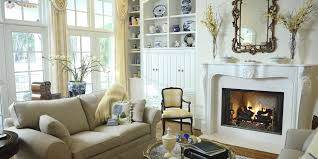 Boston Apartments Find Apartments For Rent In Massachusetts MA My New 1 Bedroom Apartments In Cambridge Ma Ideas Decoration