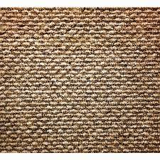 Mohawk 12 SP202 Moroccan Sand Berber Carpet