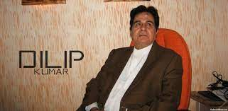 Dilip Kumar Net Worth Dilip Kumar Photo ...