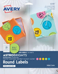 Avery 10 Per Page Labels Avery Address Labels 10 Per Sheet Template Mailing Page Shipping
