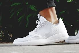 jordan eclipse white. jordan eclipse white style review theshoegame-2