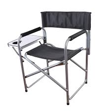 camping chair with leg rest fold out camping chairs portable deck chair outdoor folding bag chairs big camping chair