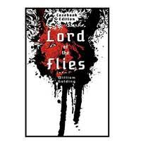 lord of the flies casebook casebook edition lord of the flies text notes criticism