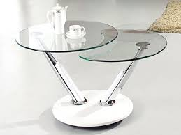 small glass coffee table coffee table marvelous small glass coffee table modern small round glass coffee