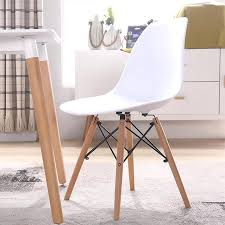 modern recycled plastic furniture modern plastic furniture 4pcs lot