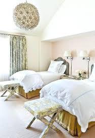 capiz lotus flower chandelier gray headboard with yellow pleated capiz shell lotus flower chandelier