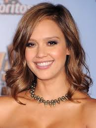 best haircuts for hairstyles for thin wavy um length hair long hairstyles fine wavy hair easy cal hairstyles
