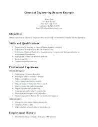 How To Write A Resume For Internship How To Write A Resume For