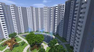 Junge Stadtplaner Mit Tollen Ideen Ausgestellt In Den Gropius