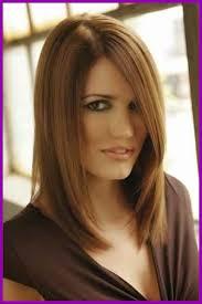 Modele De Coiffure Femme Mi Court Coupe Cheveux Degrade
