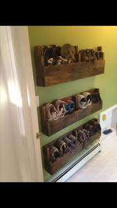 Wooden Coat And Shoe Rack Best Woodworking Ideas Woodworking Ideas Woodworking And Outdoors 55