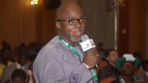 Image result for The Nigeria Football Federation