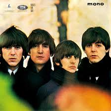 <b>Beatles for Sale</b> – Wikipedia