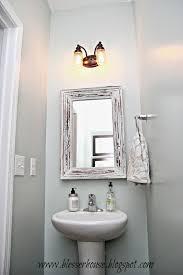 Bathroom vanity lighting tips Led Mason Jar Vanity Lighting Homedit Rise And Shine Bathroom Vanity Lighting Tips