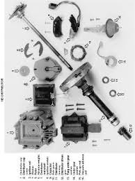 small block chevy starter wiring diagram images gm hei small distributor cap wiring chevy 350 distributor cap msd