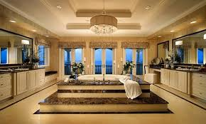 fancy bathrooms. new style: bathroom designs fancy and comfortable bathrooms