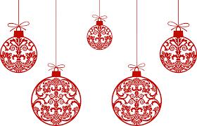 Αποτέλεσμα εικόνας για christmas decoration
