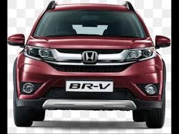 2018 honda brv. interesting brv honda brv new model 2018  specification test drive specs changes  price in pakistan on honda brv