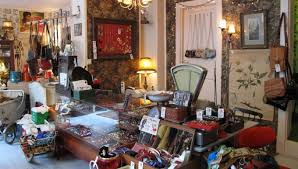 Antique Second Hand Furniture Stores For Your Home Design Ideas Second Home Furniture Resale H56