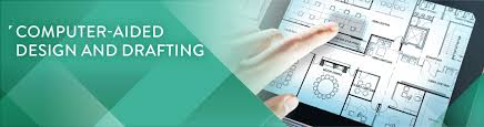 Drafting And Design Online Courses Canada Computer Aided Design And Drafting Training Cad College In