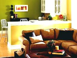 affordable living room decorating ideas. Cheap Modern Decorating Ideas Budget Living Room Affordable Bedroom For .