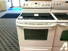 kenmore glass cooktop replacement kenmore oven door inner glass replacement