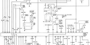 wiring diagrams new pedestal fan diagram radiantmoons me pedestal fan motor winding at Pedestal Fan Motor Wiring Diagram