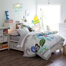 dorm room furniture ideas. Gorgeous Dorm Rooms Room Furniture Ideas