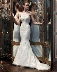 hollywood glamour: ideas old hollywood glamour wedding dresses hollywood old glamour and on pinterest