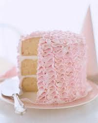 Kids\u0027 Birthday Cake Recipes | Martha Stewart