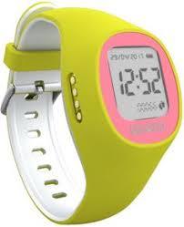 Купить <b>умные часы</b> недорогие в интернет-магазине | Snik.co