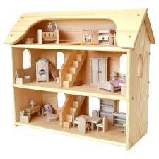 cheap wooden dollhouse furniture. Wooden Cheap Dollhouse Furniture S