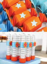 Dragon Ball Z Decorations Dragon Ball Z Party Decorations Best Dragon 100 96